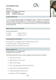 Mba Resume Template mba resume sample – lifespanlearn.info
