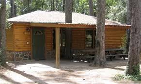 Log Bedroom Suites 2 Bedroom 2 Bath Log Suite The Retreat At Artesian Lakes