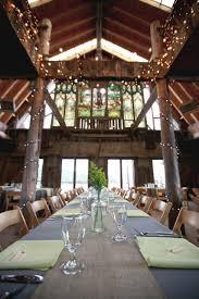 rustic wedding lighting ideas. Image Of: Barn Wedding Decorations Uk Rustic Lighting Ideas O
