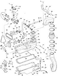 omc key switch wiring diagram images wiring diagram kawasaki ignition wiring diagram omc key switch diagram