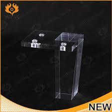 acrylic legs for furniture. custom design clear acrylic legs for furnitureacrylic furniture l