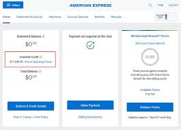 Check spelling or type a new query. 8 Tips To Increase Your Amex Credit Limit And What To Do If Denied