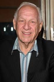 jerry heller early n w a manager dies at hollywood gossip the
