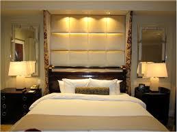 Master Bedroom Paint Colors Bedroom Wall Designs Modern Bed Designs Luxury Bedroom  Ideas