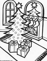 Small Picture Coloring Pages Reindeer Color Sheet Free Printable Reindeer
