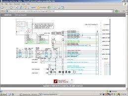 mins 4bt wiring diagram wiring diagram mins 4bt wiring diagram wiring librarycummins n14 celect plus wiring diagram awesome diagram cummins rh potrero
