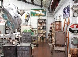 cool vintage furniture. 1 cool vintage furniture