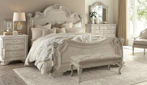 art bedroom furniture. art bedroom furniture