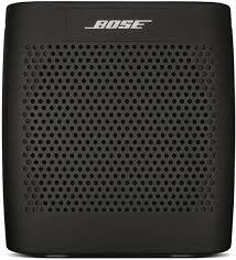 bose bluetooth speakers price. bose soundlink color bluetooth speaker for mobile phones - black speakers price