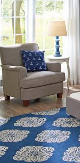 Living Room Club Chairs 25 Best Ideas About Club Chairs On Pinterest Chairs For Living