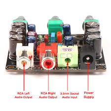 suzuki dt 40 wiring diagram on suzuki images free download wiring Suzuki Dt40 Wiring Diagram suzuki dt 40 wiring diagram 14 1990 suzuki dt 40 outboard arnolt bristol wiring suzuki dt40 wiring diagram 1992