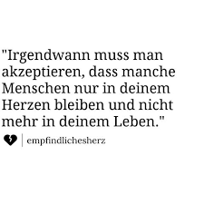 Herzschmerz Instagram Photo And Video On Instagram