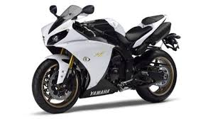 yamaha updates 2013 imported motorcycle prices overdrive