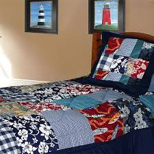 hawaiian duvet covers. Plain Hawaiian This Hawaiian Patchwork Quilt Duvet Cover  To Covers A