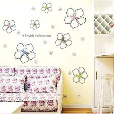 cute wall decals for dorms monster wall decals as well as cute wall decals for dorms