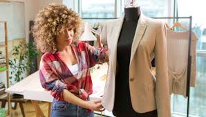 how to write a cover letter for a job in the fashion industry cover letter fashion industry