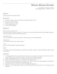 Open Office Resume Template Stunning Resume Templates For Open Office Resume Templates For Open Office