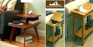 end tables with storage lamp tables with storage end tables storage end tables storage astonishing small end tables with storage