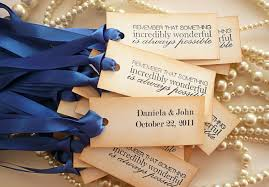 The Beautiful Wedding Favor Tags as our identity: wording for wedding favor  tags