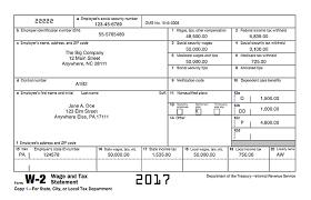 2018 W2 Tax Form Omfar Mcpgroup Co