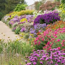 Small Picture The 402 best images about Beautiful Gardens on Pinterest Gardens