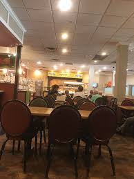photo of old country buffet burnsville mn united states