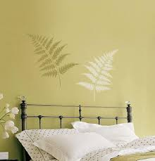 large wall stencils for paintingLarge Wall Stencils Tree Branches  Decoration  Furniture