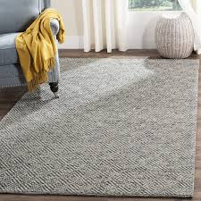home design timely 4x6 wool rug 4 x 6 super gabbeh loribaft oriental p7506 from