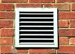 outside vent covers for house exterior wall vent home air ventilation exterior house vents outside house