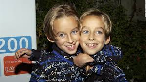Raymond' Child Star Sawyer Sweeten Commits Suicide CNN Inspiration Loved Family Dead Miss