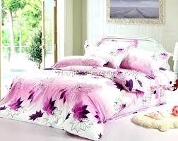 pastel comforter pastel pink bedding sets best blush high end sheets elegant bedspreads pastel purple comforter