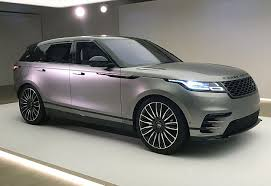 2018 land rover lease. simple lease lease 2018 land rover range velar review diesel throughout d