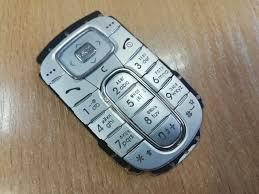 Клавиатура для Samsung E730 — в ...