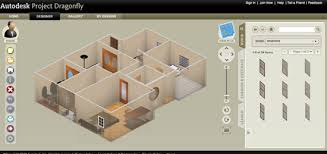3D Home Interior Design Online Creative Impressive Decorating Design