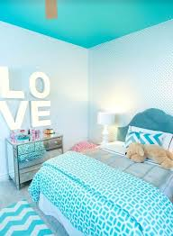cool blue bedrooms for teenage girls. Blue Teenage Bedroom Amazing Ideas For Girls Teal And Best Teen Colors . Cool Bedrooms