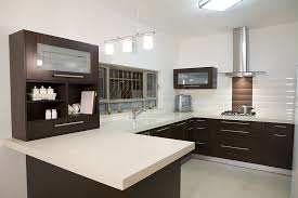 kitchen counter tops gw surfaces innovative engineered stone kitchen countertops