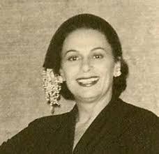 "Josephine Alicia ""Josie"" Saenz Wayne (1908-2003) - Find A Grave ..."