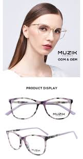 Vintage Designer Frames P5798 Yiwu Vintage Designer Latest Power Glass Frames For Girls Buy Power Glass Frame Yiwu Glasses Frame Latest Glasses Frames For Girls Product On