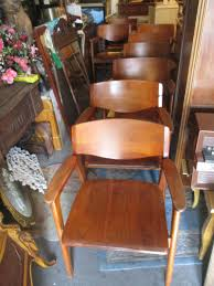 Antiques at Cheap, 25408 Narbonne Ave., Torrance / Lomita, CA 90717 (310)  326-6369 is your one stop for antiques, used and vintage furniture and  almost ...