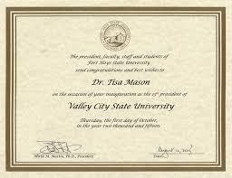 Congratulation Certificate Certificates Of Congratulation