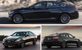 2018 hyundai genesis sedan.  2018 view 75 photos to 2018 hyundai genesis sedan