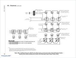 electrical transformer diagram. Electrical Transformer Wiring Diagram Simple Inspirational Single Phase