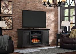 next oak electric fireplace suites infrared media oak with gas electric fireplace
