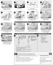 Diastat Dosing Chart Diastat Acudial Diazepam Rectal Gel Uses Dosage Side
