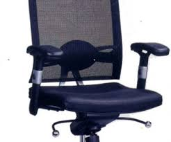 computer chairs for heavy people. Big And Tall Desk Chairs Desks Task Chair Office For Large People Computer Heavy O