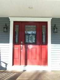 front door portico kitsFront Door Kitchen Ballston Spa Trim Kits Inspirations Exterior