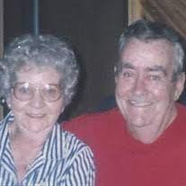 Virgil Pace Obituary - Visitation & Funeral Information