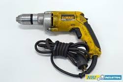 dewalt oem 429974 03 field case kit dewalt oem 579605 01 field  at Dewalt Dw236 Wiring Diagram