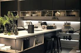extra kitchen cabinet shelves medium size of shelves for kitchen cabinets wood shelves custom pull out