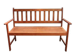 rattan bench seat full size of garden bench seat pads and table toys bedrooms appealing